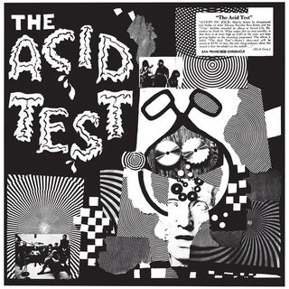 Source: https://jackpotrecords.com/shop/ken-kesey-acid-test